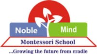 Noble-Mind Montessori School