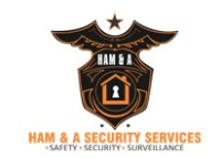 Hamgad Security Services