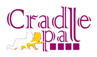 Cradlepal Kiddies Limited