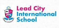 Lead City International School