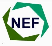 Nef Industries Limited