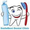 Smile Best Dental Clinic