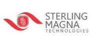 Sterling Magna Technologies