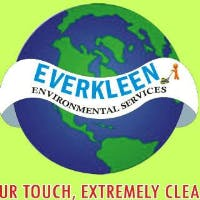 Everkleen Environmental Services