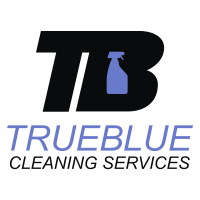 TrueBlue Cleaning Services