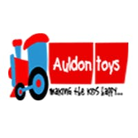 Auldon Limited