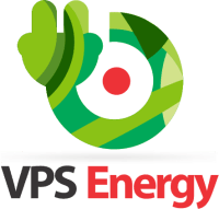 VPS Energy Solutions Limited