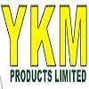 YKM Products Limited (Head Office)