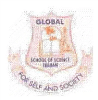 Global School Of Science