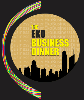 Afro Heritage Ent. & Promotions Ltd (Eko Business Dinner)