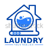 Kings Garment Plus drycleaning and laundry services