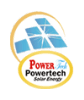 Powertech Solar Energy Company Limited