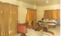 Signature Suite Limited-Lekki