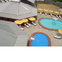 Funtopia Leisure Resort