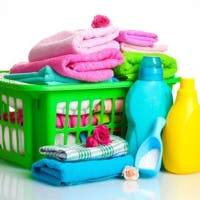 First Choice Cleaning Services
