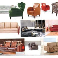 Jak Furniture And Interior Decoration