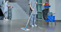 Ckeanlink Cleaning Services