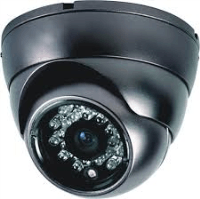 Real Time Cctv Limited