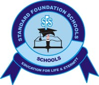 Standard Foundation Schools