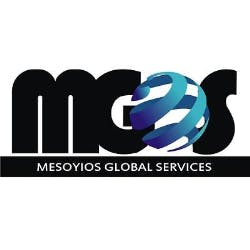 Mesoyios Global Services