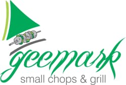 Geemark Small Chops and Grill