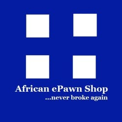 African ePawn Shop