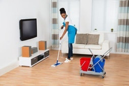 https://vcimages.imgix.net/vcsites/newhome/cleaning.jpg