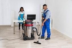 https://vcimages.imgix.net/vcsites/newhome/office-cleaning.jpg?compress=true&q=75&w=253&h=169
