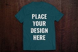 https://vcimages.imgix.net/vcsites/newhome/t-shirt.jpg?compress=true&q=75&w=253&h=169