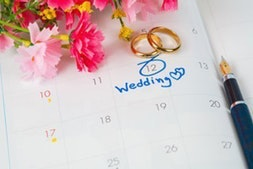 https://vcimages.imgix.net/vcsites/newhome/wedding-planner.jpg?compress=true&q=75&w=253&h=169