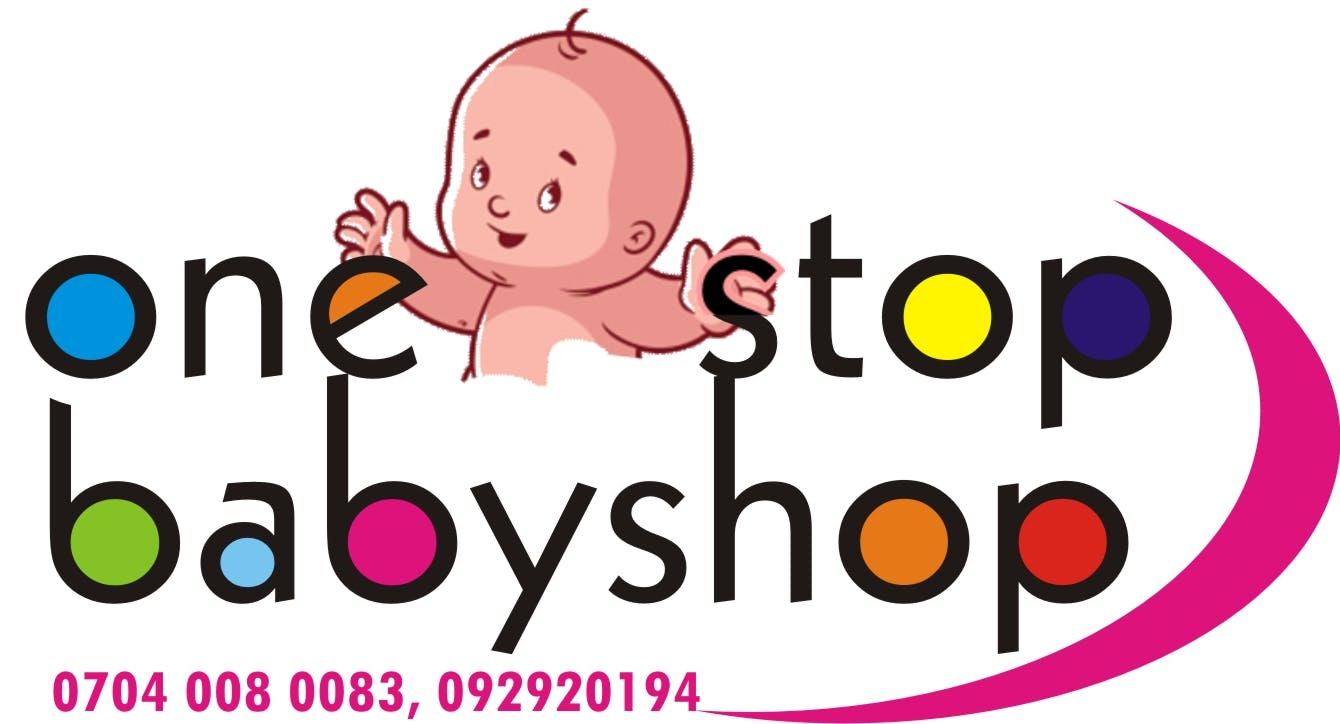 One Stop Baby Shop