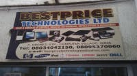 Bestprice Technologies Limited