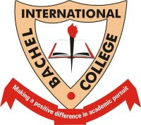 Bachel International College