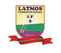 Latmos Comprehensive College