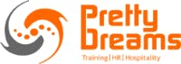 Prettydreams School Of Catering And Events