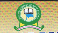 Dynamic Landmark Group Of Schools