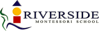 Riverside Montessori School
