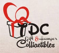 TDC Gifts And Hampers