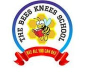The Bees Knees School Abuja
