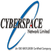 siwes report at cyberspace network ltd Report on student industrial work experience scheme that i undertook in interweb satcom ltd siwes report by interweb satcom ltd provides internet services.